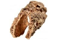 Korkröhre 25cm