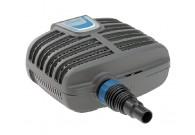 AquaMax Eco Classic 2500 E