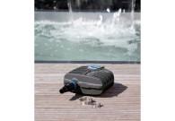 AquaMax Eco Classic 2500 E live