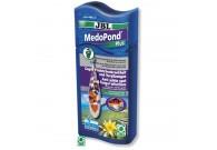 MedoPond Plus