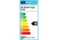 SOLAR TROPIC Energy