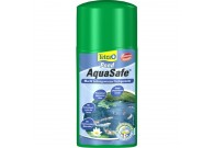 Tetra Pond AquaSafe